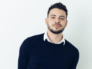 Botox For Men - Sydney Grooming
